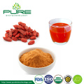 Organic Freeze Dried Goji Juice Powder