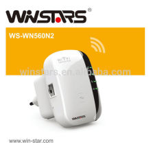 300Mbps wireless wifi repeater with WPS,wireless 300M wifi AP, Complies with IEEE802.11b/g/n standards