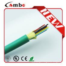 Indoor Fiber optical Cable MULTI MODE
