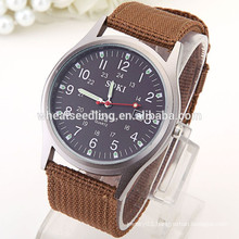 2015 new design men's army watch 5 colors in stock