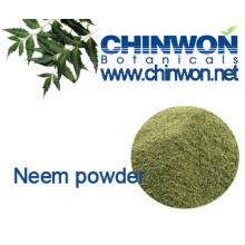 Herbal Sauna Neem Leaf Powder