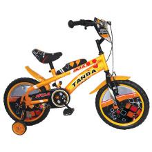 Motorrad Kinder Fahrräder zum Verkauf