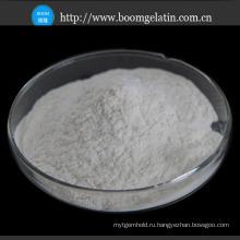 Хорошее качество Альгината натрия для пищевой/промышленного/медицинского применения