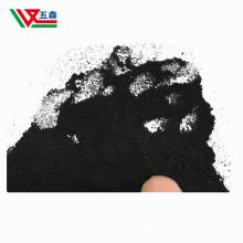 Manufacturer Direct 100 Mesh Tire Rubber Granule Rubber Powder Plasticized Rubber Powder Tire Rubber Powder