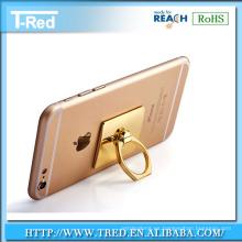 agarre para los dedos agarre de la mano soporte del teléfono celular