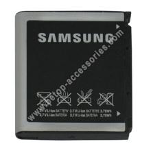 Samsung Behold Battery