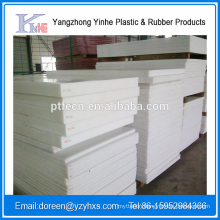 Simple innovative products polyethylene sheet roll want to buy stuff from china
