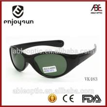FDA одобрил детские новинки спортивные солнцезащитные очки