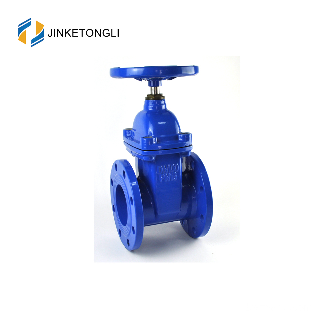 JKTLCG054 flanged forged steel industrial gate valves