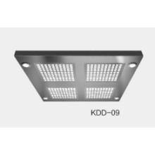 Elevator Parts-Ceiling (KDD-09)