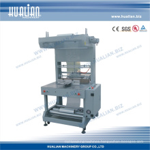 Hualian 2016 Sealing and Cutting Machine (BSF-6030X)