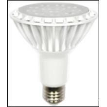 3 years warranty led spotlight par30 11w spotlight holder ul es certificate spotlight ceiling light