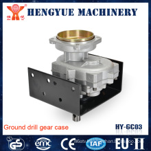 Popular Gear Case for Gasoline Engine Earth Auger and Brush Cutter Hot Sale