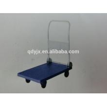 plataforma de mano PH1511