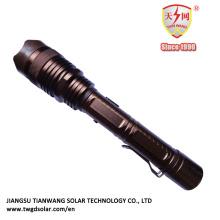 Military Tactical Self Defense Taser Gun