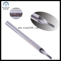 14r, 304 Stainless Steel Tattoo Tips Tp-SL14r-03