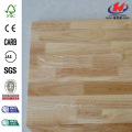 ISO14001 Lusso UVPainting Finger Joint pannello