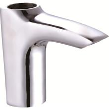 Single Lever Faucet Body Zr A082
