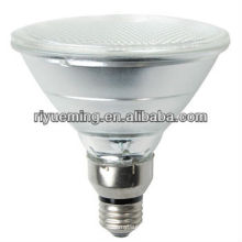 PAR38 halogen lamp spotlights E27