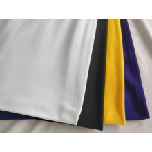 95/5 Poly / Spun Single Jersey Knitting