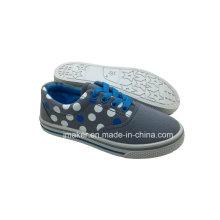 Cool Fashion Children Sport Footwear (J2620-B)