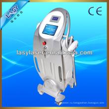 Ipl rf nd yag лазерная эпиляция машина (ipl лазер машина цена)