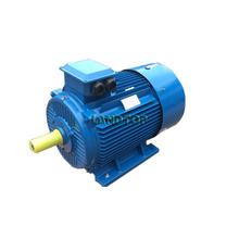 electric motor three phase 5hp/7.5hp/10hp/12hp/15hp landtop
