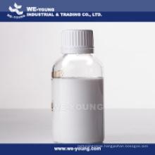 Chlorothalonil (40%Sc) , 1897-45-6