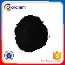 Black VLG , Acid Black Dyes