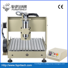 Woodworking Engraving CNC Router CNC Milling Machine