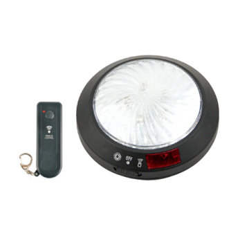 Fernbedienung LED Zelt Licht