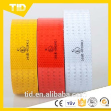 EC21 104 R Reflective tape