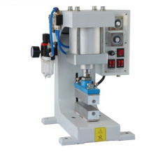 Hot Foil Stamping Machine for Sale