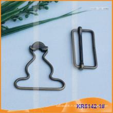 Clips de suspension KR5142