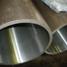 seamless hydraulic honed tube
