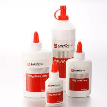 White Glue - 40g