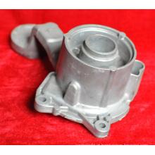 Peças de fundição de alumínio da bomba de água do motor elétrico
