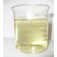 Puyer High Quality and Best Price 3001-72-7, 99%, 1, 5-Diazabicyclo[4.3.0]Non-5-Ene