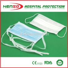 HENSO Home Use Face Mask