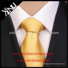 100% artesanal perfeito nó homens por atacado gravatas de seda tailandesa