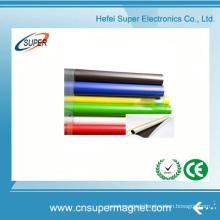 High Level Rubber Magnet Roll