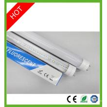 T8 Tubos De Tubes LED