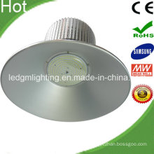Samsung SMD 5630 Meanwell Driver 200W LED High Bay Light