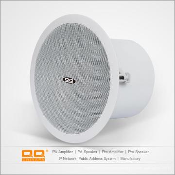 Lth-603 OEM 20W Mini Ceiling Speaker for House