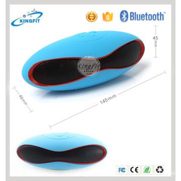 Мини-динамик FM стерео портативный динамик Bluetooth