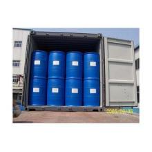 Additifs alimentaires Edulcorants Sorbitol (N ° CAS: 50-70-4)