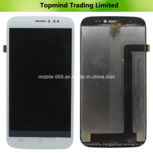 for Blu Life View L110 L110A LCD Display Screen with Touch Digitizer