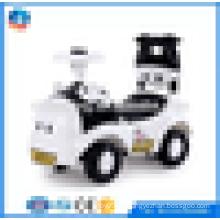 China Großhandel billig Kinder Schaukel Auto / glücklich Baby Schaukel Auto Fahrt auf Spielzeug / Kinder Schaukel Auto zum Verkauf