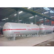 Venta caliente 20 CBM depósito de almacenamiento de GLP