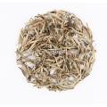 Finch Natural Jasmine Aroma Silber Nadel Tee mit EU-Norm
